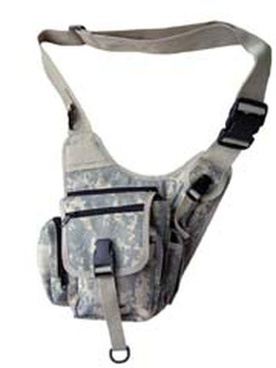 Сумка на плечо, сумки мужские, сумка для фотоаппарата, сумка охотника...